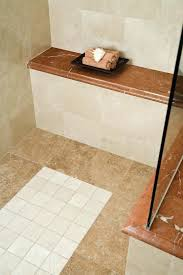 best way to clean grout on tile floors professional grout cleaning clean grout tile floors