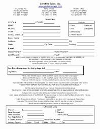 Basic Lease Agreement Forms Elegant Free Printable Lease Agreement ...