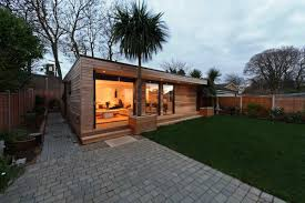 Small Picture Modern Small House Design Ideas Within House Shoisecom