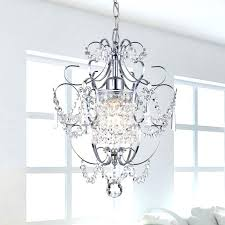 crystal chandelier pictures chrome free today teardrop images mini crysta
