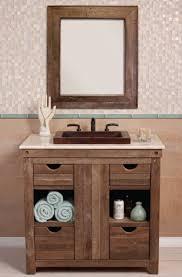 bathroom cabinets small. Luxury All Bathroom Vanities U0026 Cabinets - Traditional Small T