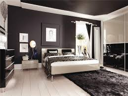 Exterior Classy Bedroom Designs Like Decor 13 About Remodel King Sets With