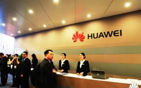 Image result for google suspend huawei