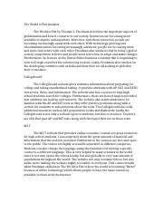 the era of good feelings essay option b the years after the war  1 pages econ