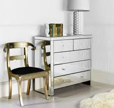 Mirrorred furniture Grey Mirrored Accessories French Mylusciouslifecom Mirrored Furniture French Furniture Shabby Chic Furniture
