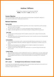 Example Of Technical Skills On Resume 24 skill for resume examples new looks wellness 19