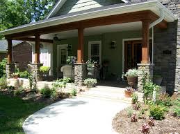Front Stoop Design Plans Landscape Design Plans Front Yard With Porch Hydrangea