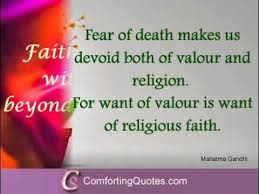 Religious Quotes About Love New Religious Quotes About Faith YouTube