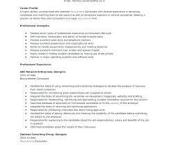 Nurse Recruiter Resume Recruiter Resume Example Technical Recruiter Resume Sample Most 76