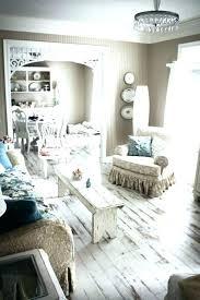 whitewashed wood floors whitewashed hardwood floor whitewash hardwood floors white washed wood floor although i could whitewashed wood floors