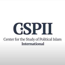 CSPII - Center For The Study Of Political Islam International