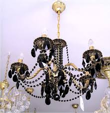 maria theresa crystal chandelier brass strass chandeliers intended for modern house chandelier with colored crystals decor