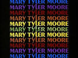 mary tyler moore show opening. Mary Tyler Moore Show Title Cardjpg Intended Opening