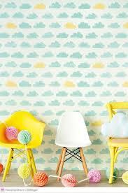 kids bedroom wallpaper. kids bedroom wallpaper