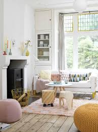 modern living room color ideas 2640 best living spaces images on pinterest living spaces