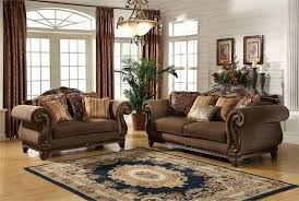classical living room furniture. Traditional Living Room Sets Set Fresh  Interior Design Classic . Classical Furniture D