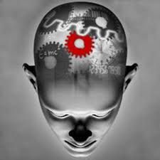 Экспериментал психология методлари СКАЧАТЬ РЕФЕРАТ НА ЛЮБУЮ ТЕМУ  Экспериментал психология методлари