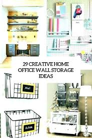 Organizing ideas for home office Quick Tips Organizing Small Office Ideas For Home Office Organization Small Office Organization Ideas Organizing Home Office Neginegolestan Organizing Small Office Ideas For Home Office Organization Small