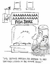 Telephone Listing Telephone Book Cartoons And Comics Funny Pictures From Cartoonstock