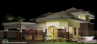 How Do You Get More Diamonds On Home Design Modern Home Plan By Diamond Builders Kerala Home Design