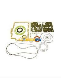 forklift s toyota forklift transmission overhaul gasket kit 0395