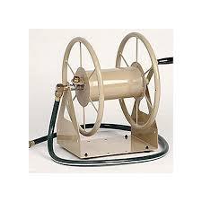 hose reel wall mount commercial grade