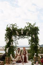 Wedding Locations Austin Tx Outdoor