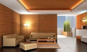 Interior Design For My Home Interesting Interior Design For My - Interior  design for my home