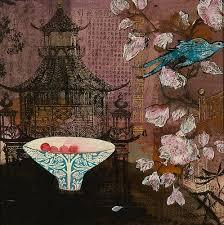 Canterbury Art Exhibition - Wendy Arnold