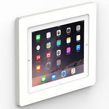 vidamount on wall tablet mount