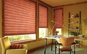 energy efficient window treatments save with energy efficient window treatments phoenix area energy efficient window treatments