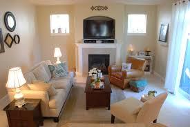 Living Room With Desk Cool Home Interior Design Ideas Awesome Pine Desks For Home