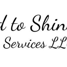 Maid To Shine Cleaning Services Home Cleaning Chatham