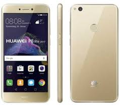 huawei phones price list in uae. huawei p8 lite (2017) phones price list in uae