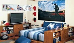 Boys Bedroom Sets Boys Full Size Bedroom Set Elegant Boys Bedroom ...