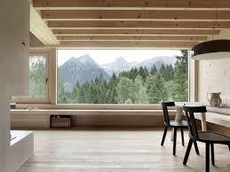 Music Pavilion Bad Ischl Two In A Box Architekten