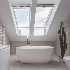 bc designs ee freestanding small bath tub 1500 x 780mm