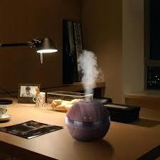 Humidifier Bedroom Best Bedroom Humidifier Reviews . Humidifier Bedroom ...