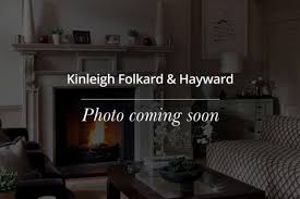 1 Bedroom Flat To Rent   Lower Road Surrey Quays SE16
