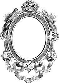 miniature frame