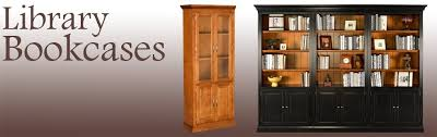 bookcase with sliding glass doors inspirational oak corner bookcase fresh bookcase with sliding glass doors
