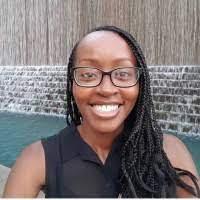 "3 ""Dianna Mack"" profiles | LinkedIn"