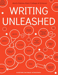 Writing Unleashed By S Priebe Issuu