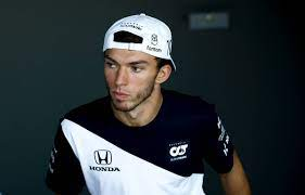 Pierre Gasly finds his Red Bull snub 'sad and frustrating'