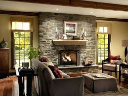 fireplace wall ideas traditional fireplace wall designs with brick stone fireplace accent wall ideas