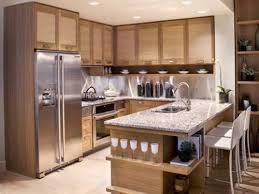 The Best Kitchen Design In The World