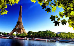 New Wallpapers Hd Eiffel Tower Beautiful New Wallpaper Eiffel Tower Latest
