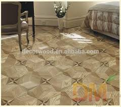 hard wood floor hard wood floor supplieranufacturers at alibaba