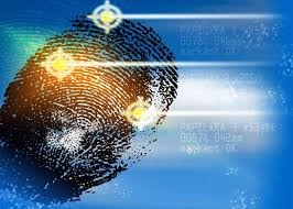 Biometric Technology The Trouble With Taking Biometric Technology Into Schools