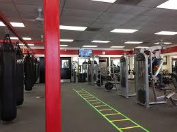 photo of ufc gym yorba linda yorba linda ca united states
